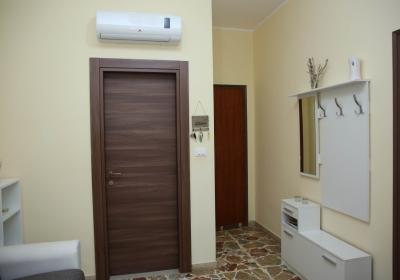 Casa Vacanze Appartamento Mare